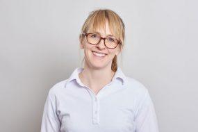 Dr. med. Tina Haag