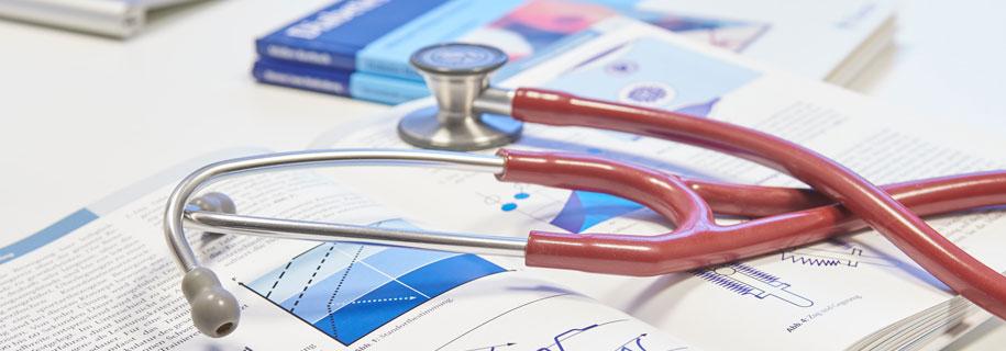 Impfungen Hausarztpraxis Winterhude
