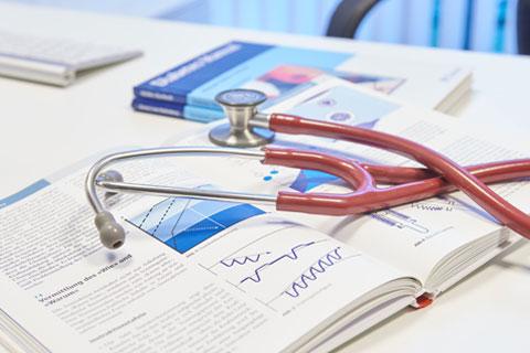 Impfungen & Reisemedizin