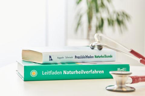 Naturheilkunde Hausarztpraxis Winterhude